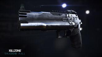Kzsf in 2013-08-01 vc15-shotgun-pistol 01
