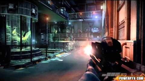 Killzone 3 - Shattered Trophy Guide