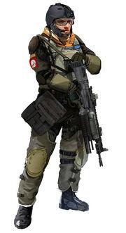 Kz2-isa-trooper2