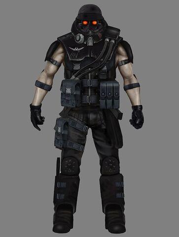 File:Psp helghast heavycommando.jpg
