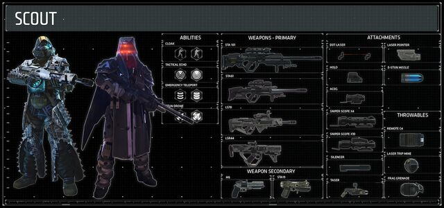 File:Killzone Shadow Fall Scout Class.jpg