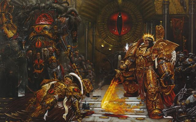 File:Horus Heresy.jpg