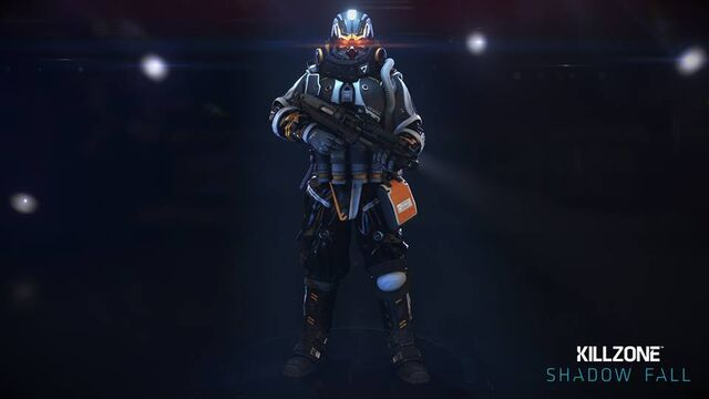 File:Killzone Shadow Fall Helghast Support.jpg