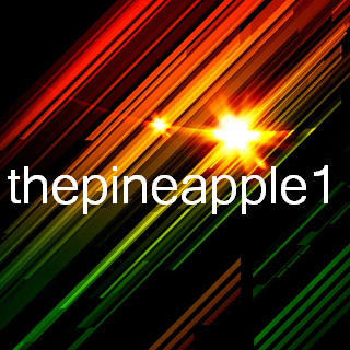 File:Thepineapple1.png
