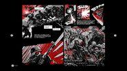 SF Comic 33