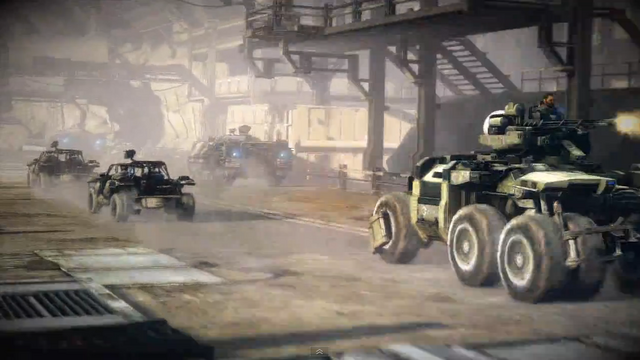 File:Convoy runthrough.png
