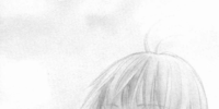 Kimi ni Todoke Manga Chapter 019