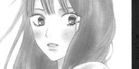 Kimi ni Todoke Manga Chapter 011