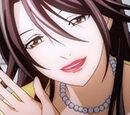 Aoi Kirishima