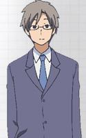 Character img koichi
