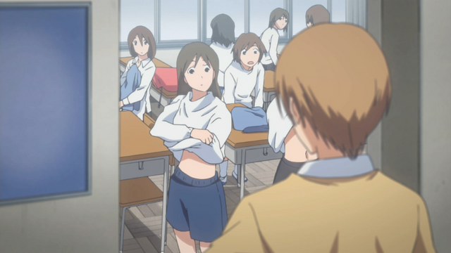 File:4ep2.png