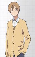 File:Character img yuki.jpg