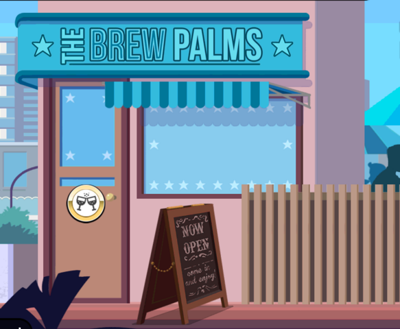 File:TheBrewPalmsExterior.png