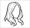 Kustomization-starlet-hair