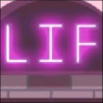 LIFSign