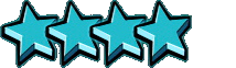 File:4Stars.png