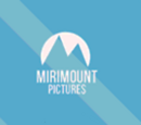 Mirimount Pictures