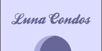 Luna Condos