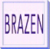 BrazenFeed