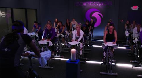 File:Kimmy Rides a Bike!.png