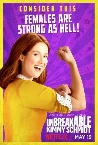File:Kimmy-schmidt-season-3-poster.jpg