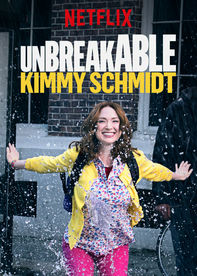 File:Unbreakable Kimmy Schmidt cover.jpg