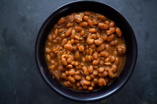 File:Boston-baked-beans.jpg