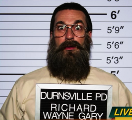 File:Richard Wayne mugshot.png