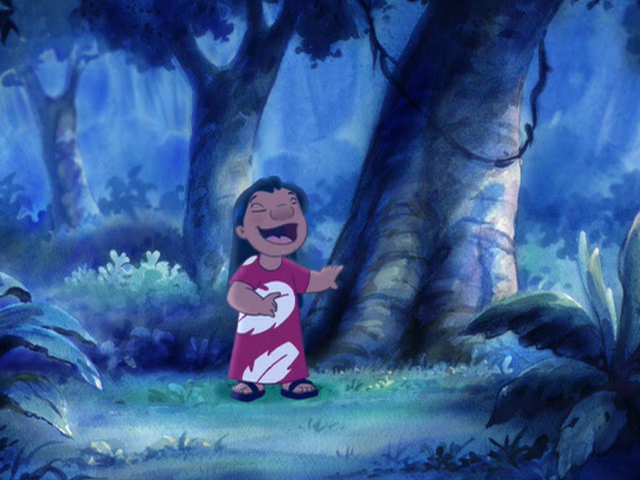 File:Lilo and Stitch Rufus Episode1.png