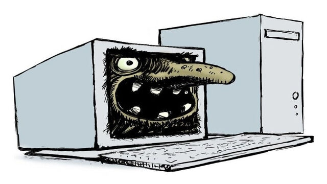 File:Internet Troll.jpg