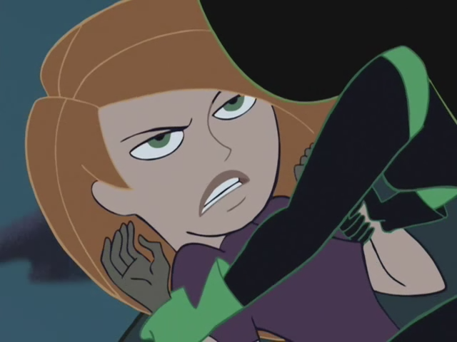 File:Kim and Shego.png