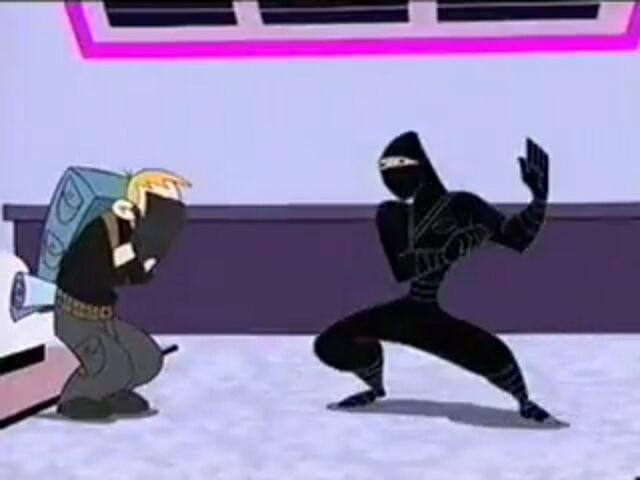 File:Ninja stand .jpg
