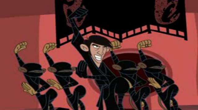 File:Mf-m-ninjas.PNG