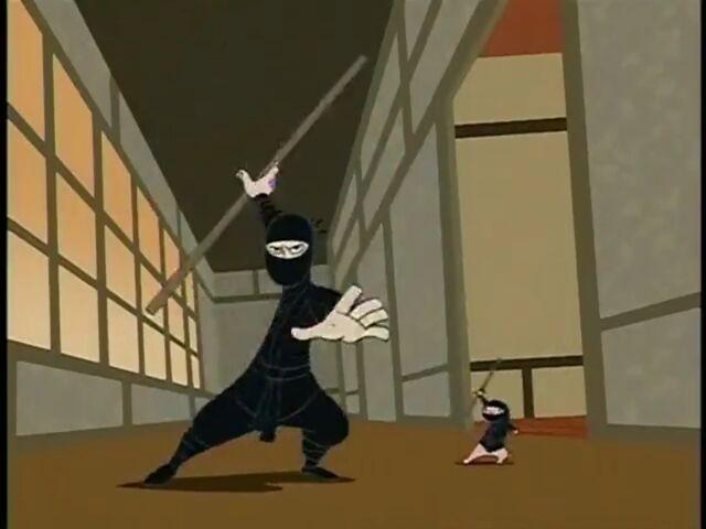 File:Ron Rufus are Ninja.jpg