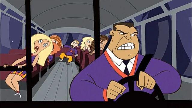 File:Bus Terror.jpg