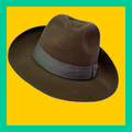 Agent hat icon.png