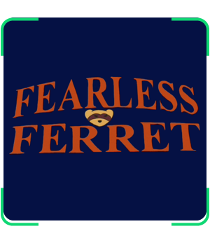 Fearless-Ferrer-(Media)-Snap