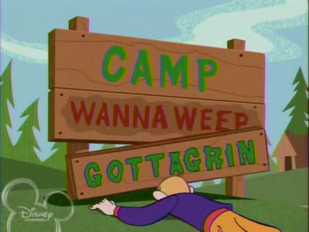File:Ron camp sign.jpg
