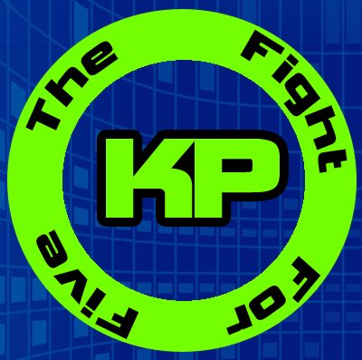 File:New Look Fight For Five Logo by Kim Possible Fan 1.jpg