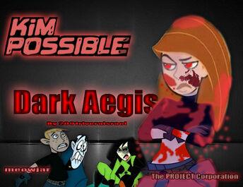 Dark Aegis