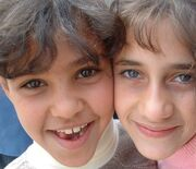 Iraqi girls.jpg