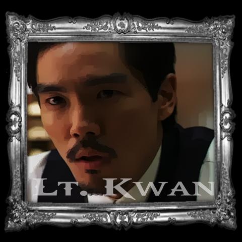 File:Kwan.png