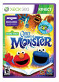 Sesame-Street-Once-Upon-a-Monster-Box-Shot1.jpg
