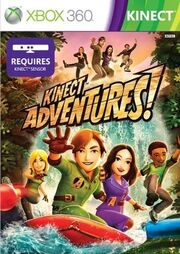 360-kinectadventures-281110-01