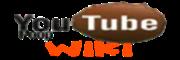 YTPwikilink