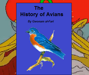 The History of Avians