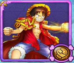 File:Icon - Luffy.png