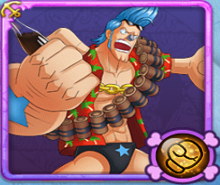 File:Icon - Franky.png