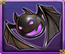 (Lv19) Shadow Puppet