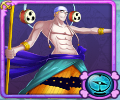 File:Icon - Enel.png